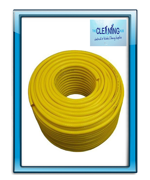 Lightweight Reinforced Pole hose 5mm