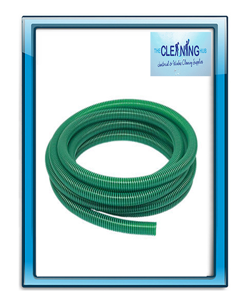 Water Transfer Hose 1 Inch-Price Per Meter